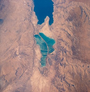 aerial-satellite-view-of-dead-sea-from-space