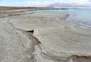 dead_sea_halite_shore